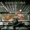Cevladé – Requiem for a Drink